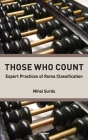 Those Who Count: Expert Practicies of Roma Classification Cover Image