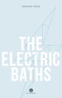 The Electric Baths Cover Image