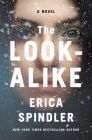The Look-Alike Cover Image
