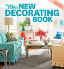 New Decorating Book, 10th Edition (Better Homes and Gardens) (Better Homes and Gardens Home) Cover Image