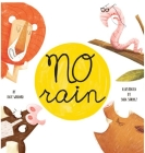 No Rain Cover Image