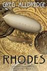 Rhodes: A Helena Brandywine Adventure. Cover Image