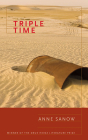 Triple Time Cover Image