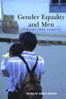 Gender Equality and Men: Learning from Practice Cover Image