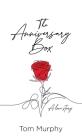 The Anniversary Box Cover Image