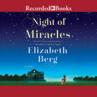 Night of Miracles Cover Image