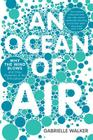 An Ocean of Air: Why the Wind Blows and Other Mysteries of the Atmosphere Cover Image