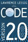 Code: And Other Laws of Cyberspace, Version 2.0 Cover Image
