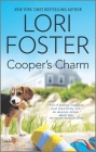 Cooper's Charm Cover Image