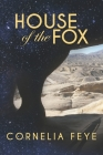 House of the Fox Cover Image