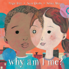 Why Am I Me? Cover Image