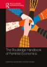 The Routledge Handbook of Feminist Economics (Routledge International Handbooks) Cover Image