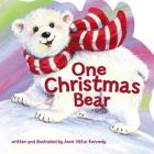 One Christmas Bear Cover Image
