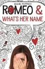 Romeo & What's Her Name Cover Image