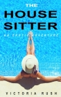 The Housesitter: An Erotic Adventure Cover Image