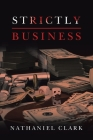 Strictly Business Cover Image
