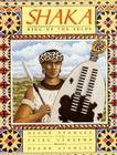 Shaka, King Of Zulus Cover Image