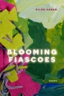 Blooming Fiascoes: Poems Cover Image