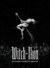 Witch-Ikon: Witchcraft in Art and Artifact Cover Image