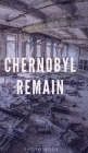 Chernobyl Remain Cover Image
