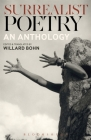Surrealist Poetry: An Anthology Cover Image