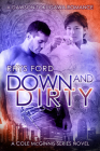 Down and Dirty (Cole McGinnis Mysteries #5) Cover Image