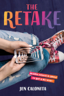 The Retake Cover Image