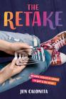 The Retake Cover Image