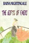 The Gifts of Faeri Cover Image