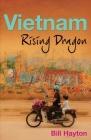 Vietnam: Rising Dragon Cover Image