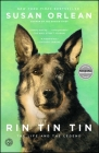 Rin Tin Tin: The Life and the Legend Cover Image