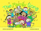 The Family Song [With CD] Cover Image