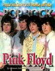 Pink Floyd (Popular Rock Superstars of Yesterday and Today) Cover Image