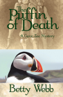 The Puffin of Death (Gunn Zoo #4) Cover Image