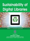 Sustainability of Digital Libraries Cover Image