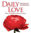 Daily Love: 365 Days of Celebration Cover Image