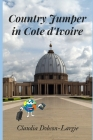 Country Jumper in Cote d'Ivoire Cover Image