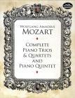 Complete Piano Trios and Quartets and Piano Quintet Cover Image