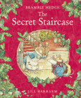 The Secret Staircase (Brambly Hedge) Cover Image