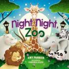 Night Night, Zoo Cover Image