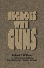 Negroes with Guns (African American Life) Cover Image