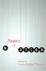 States of Motion (Made in Michigan Writers) Cover Image