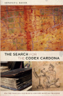 The Search for the Codex Cardona Cover Image