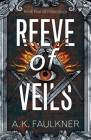Reeve of Veils (Inheritance #4) Cover Image
