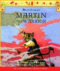 Martin the Warrior Cover Image