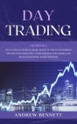 Day Trading: 2 Books In 1: The Ultimate Guide to Make Money in the Stock Market and Cryptocurrencies. Learn the Best Strategies and Cover Image