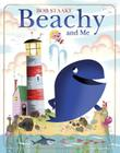 Beachy and Me Cover Image
