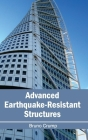 Advanced Earthquake-Resistant Structures Cover Image