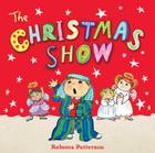 The Christmas Show Cover Image