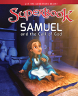 Samuel and the Call of God Cover Image